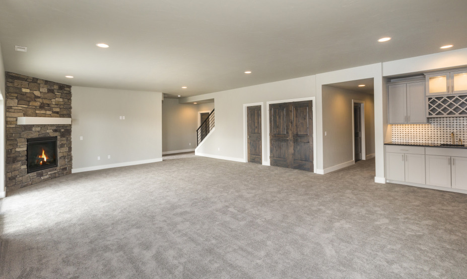 What are the benefits of a basement remodel?