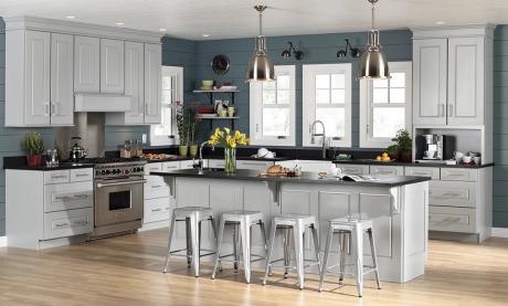 Kitchen Remodeling | St. Louis