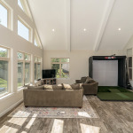 Practical Ideas for Planning a Family Home Addition