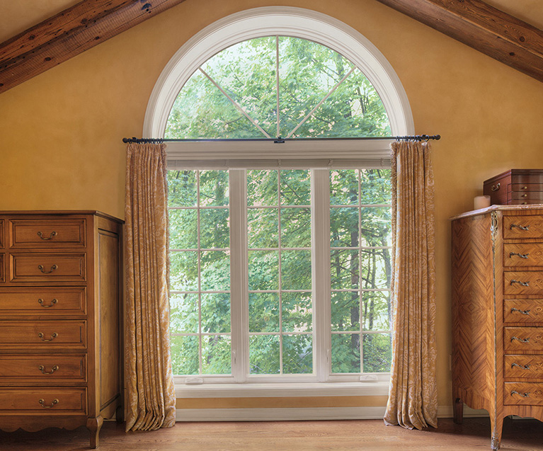 5 Window Style Trends: What to Know Before Replacing Your Home's Windows
