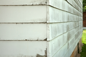 6 Signs That Your Home Needs a Siding Replacement