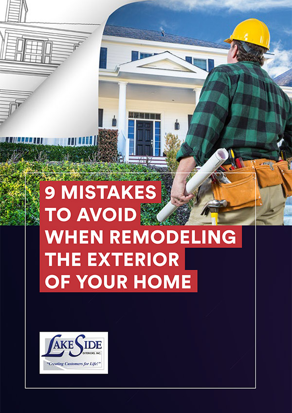 9-Mistakes-remodeling-ebook