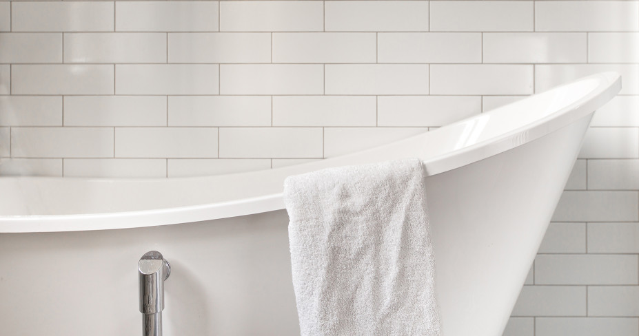 Answers to All of Your Bathroom Renovating Questions