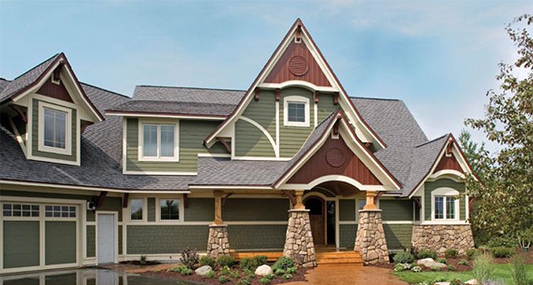 Best-Looking-House-Neighborhood