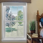 Choose Double Hung Or Casement Windows