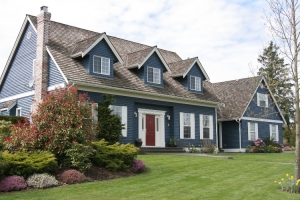 Choose The Best Siding and Trim Combo