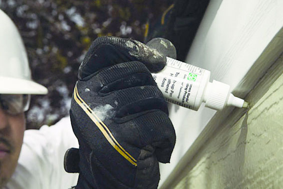 Cleaning-Maintaining-Fiber-Cement-Siding