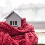 Cold Resistant HardieZone Siding