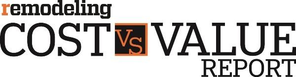 Cost-vs-Value-report