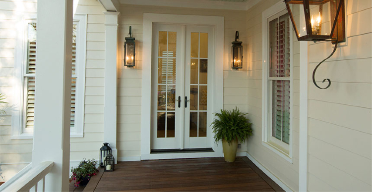 Difference Between Colorplus And Primed Siding