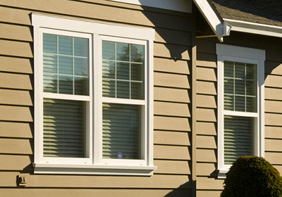 Fiberglass Window Facts