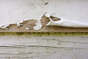 Five Reasons to Remove Wood and Masonite Siding