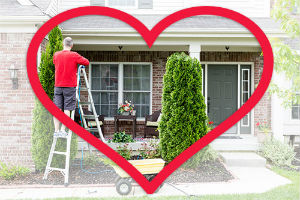 Home Maintenance Checklist to Show Love to Your Home