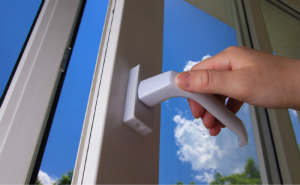 How to Choose the Right Replacement Windows for Your Home-2
