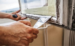 How to Choose the Right Replacement Windows for Your Home-3