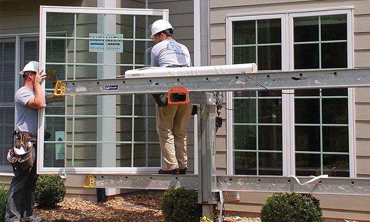 Improve-Home-Exterior-Remodel-Contractors