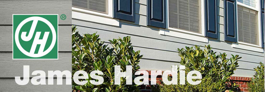 James-Hardie-siding-house-guide