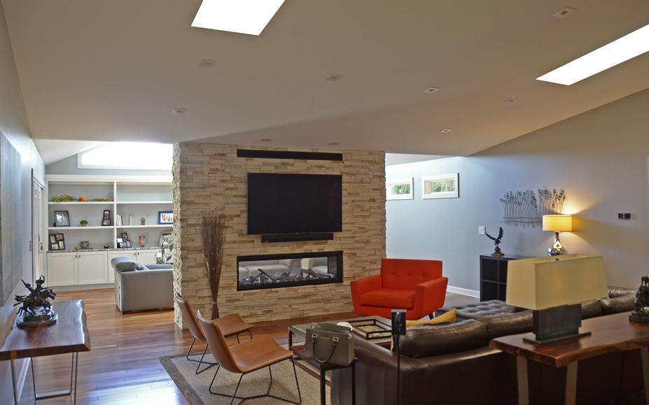 Kirkwood Interior Remodeler