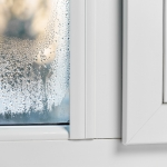 New Windows Keep Your Home Warmer