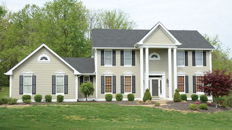 Plan-Exterior-Remodeling-Project