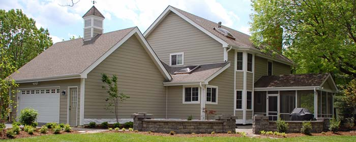 Siding-Replacement-Windows-Chesterfield-MO