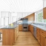 Three Steps To Prep For a Home Addition
