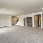 Time to Upgrade Your Home - Look at a Basement Remodel