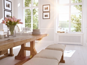 Updating Home Windows Benefit Your Home