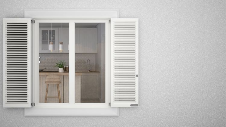 What are the Best Materials Used for Window Frames