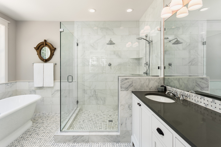 What to Consider Before Your Bathroom Remodel Project