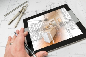 Which Interior Remodeling Project Is Right for You?
