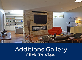Additions Gallery