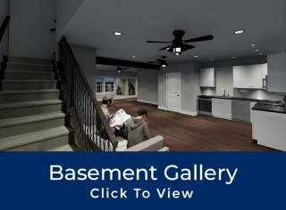 Basement Gallery