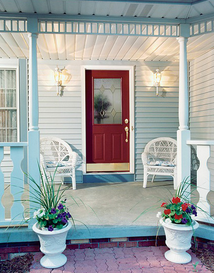 door-installation-lakeside-exteriors-st-louis-05
