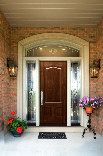 door-installation-lakeside-exteriors-st-louis-07