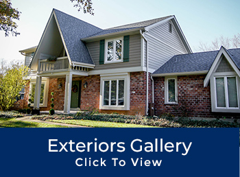 Exteriors Gallery