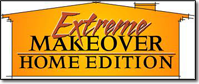 Extreme Makeover Home Edition - Lakeside Renovation & Design