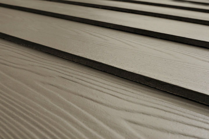 fiber-cement-siding-boards