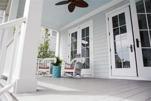 fiber-cement-siding-house-facelift
