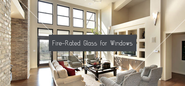fire-rated-glass