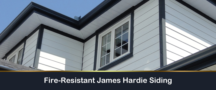 fire-resistant-siding