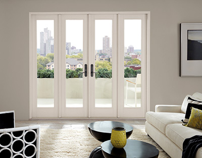 french-doors-st-louis-lakeside-exteriors