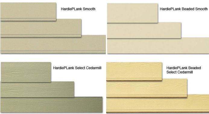 hardieplank-siding-texture-options
