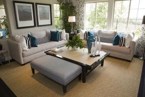 home-decor-improve