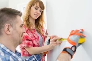 home-improvement-renovations-year