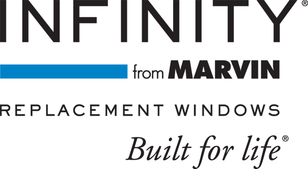 Infinity by Marvin Windows | Lakeside Renovation & Design | St. Louis