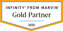 Infinity From Marvin Gold Partner