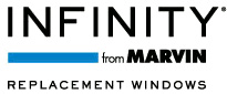 infinity-windows-Marvin-logo
