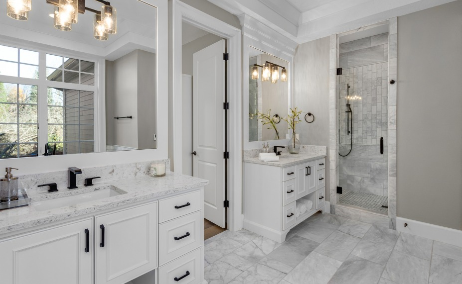 Interior Remodeling Contractor in Columbia, IL