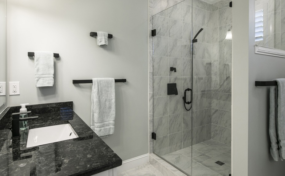 Interior Remodeling Contractor | Lake St. Louis, Missouri